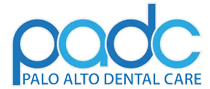 Palo Alto Dental